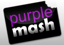 Purple Mash - Debate Projects