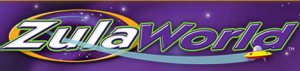 ZulaWorld - investigate Science, Maths and Astronomy