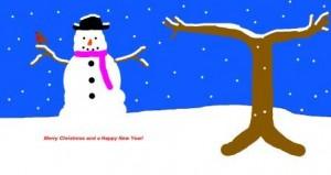 Frosty the Snowman2-websize