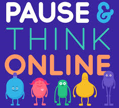 Pause & Think Online