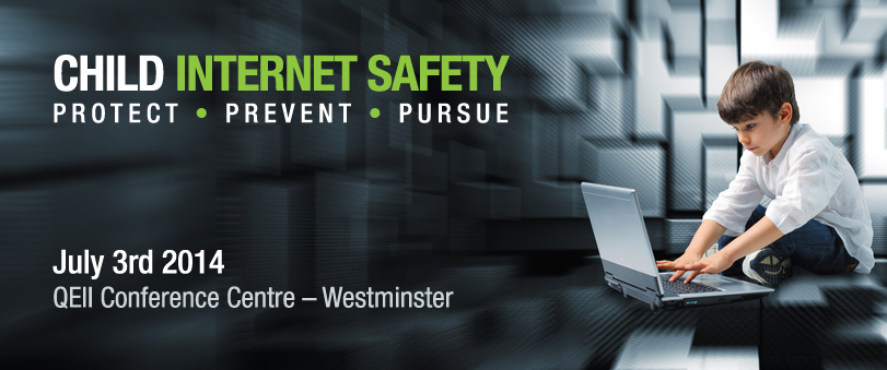 Free E-safety Conference