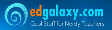Edgalaxy.com