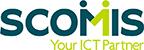 Scomis logo_rgb