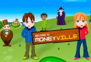 moneyville-large