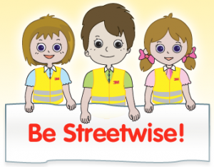 3MStreetwise