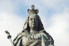 QueenVic