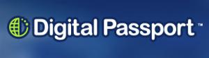 digital passport1