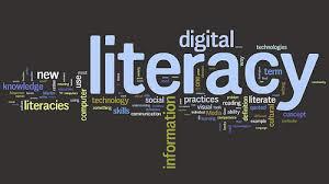 DigitalLiteracy