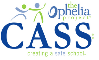 CASS: Creating a Safe School