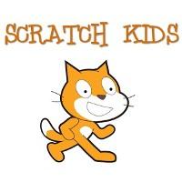 Scratch_Kids