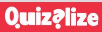 Quizalise