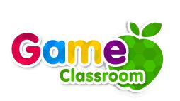 Game classroom