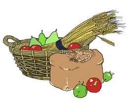 harvest_260_tcm4-726002