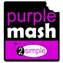 1-purple_mash