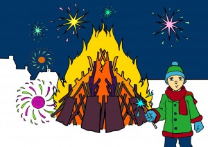 1- bonfire-night