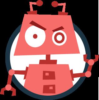 1- Kiddle Logo