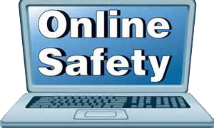Online Safety tpt
