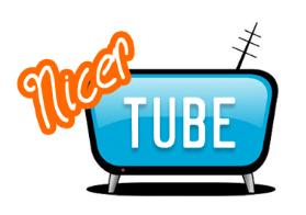 NicerTube for classroom video