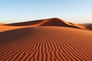 1-desert_stock_photo_165846