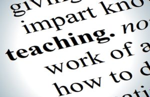 1-teaching