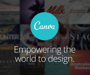1-Canva Intro