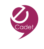 eCadets Kids keeping kids safe online