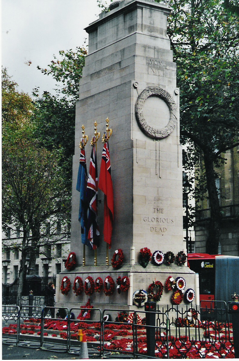Remembrance Day Resources and Activities