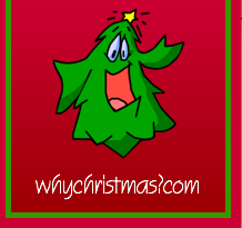 Why Christmasdotcom