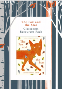 The Fox and the Star Resource Pack