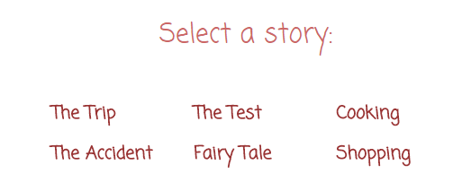 select-a-story