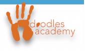 Doodles Academy