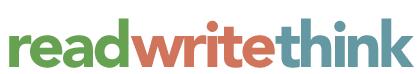 readwritethink resources