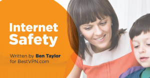 Free Online Safety Book