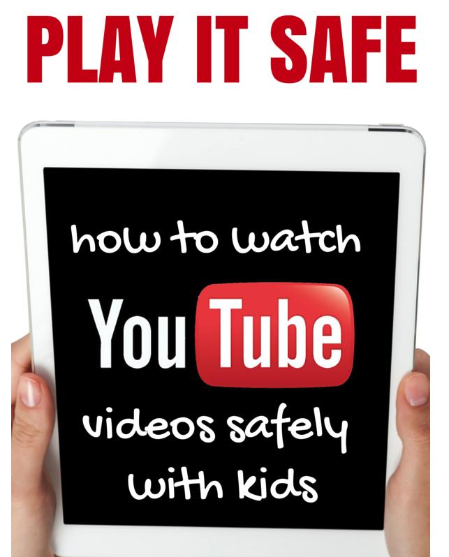 Curriculum Video Resources