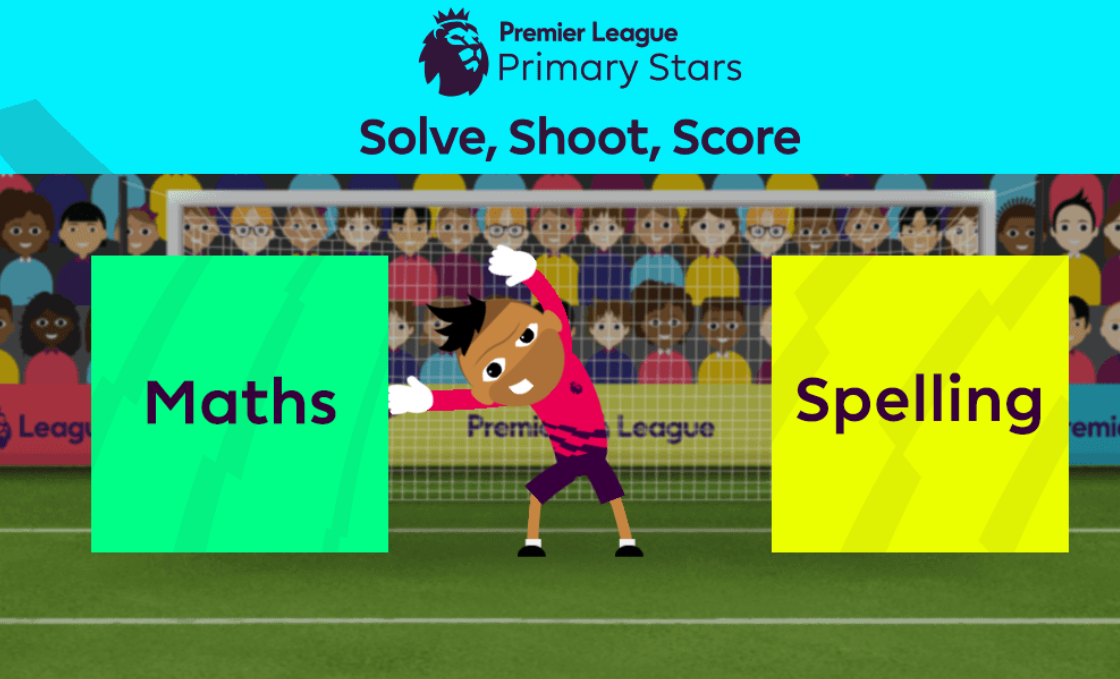 Primary Stars Premier League